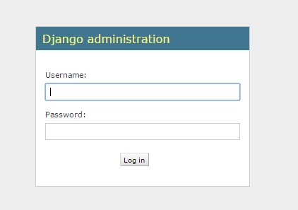 Writing your first Django app, part 2 — learn-django 1 0